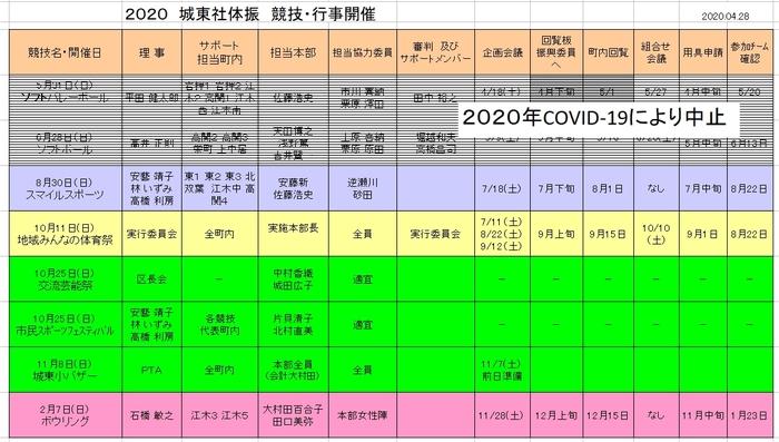 2020年 推進チーム HP用.jpg