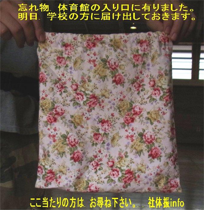 アップロードファイル 310-1.jpg