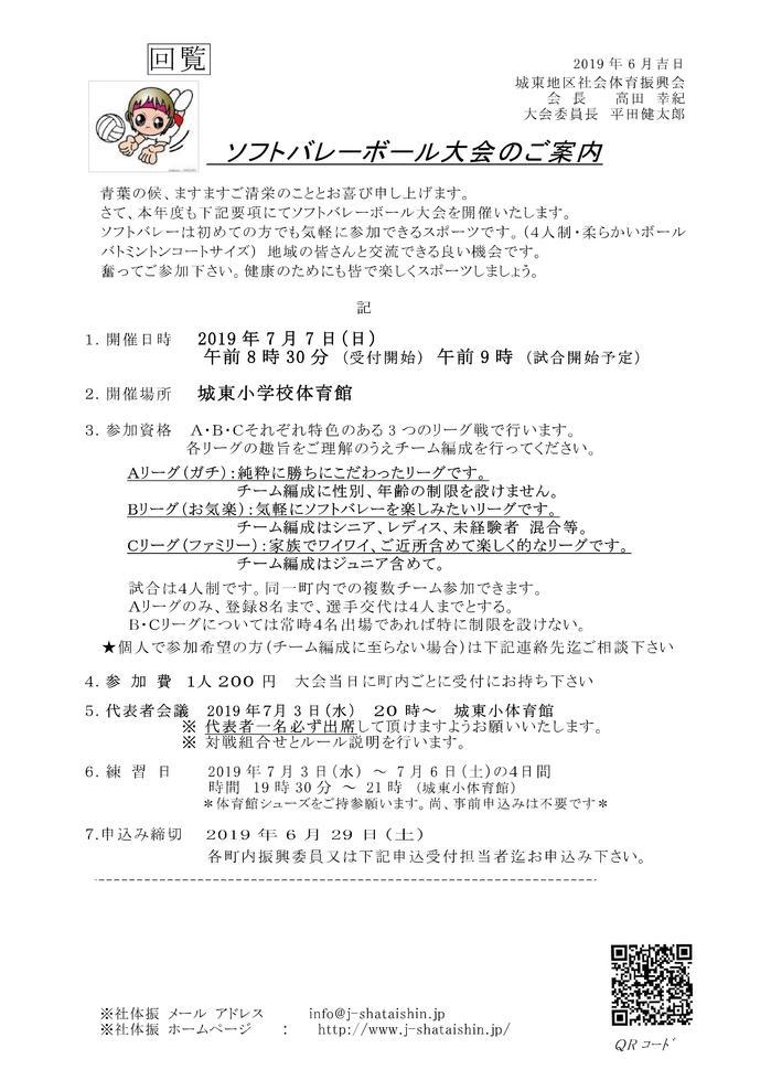 2019 ソフトバレーHPご案内 .jpg