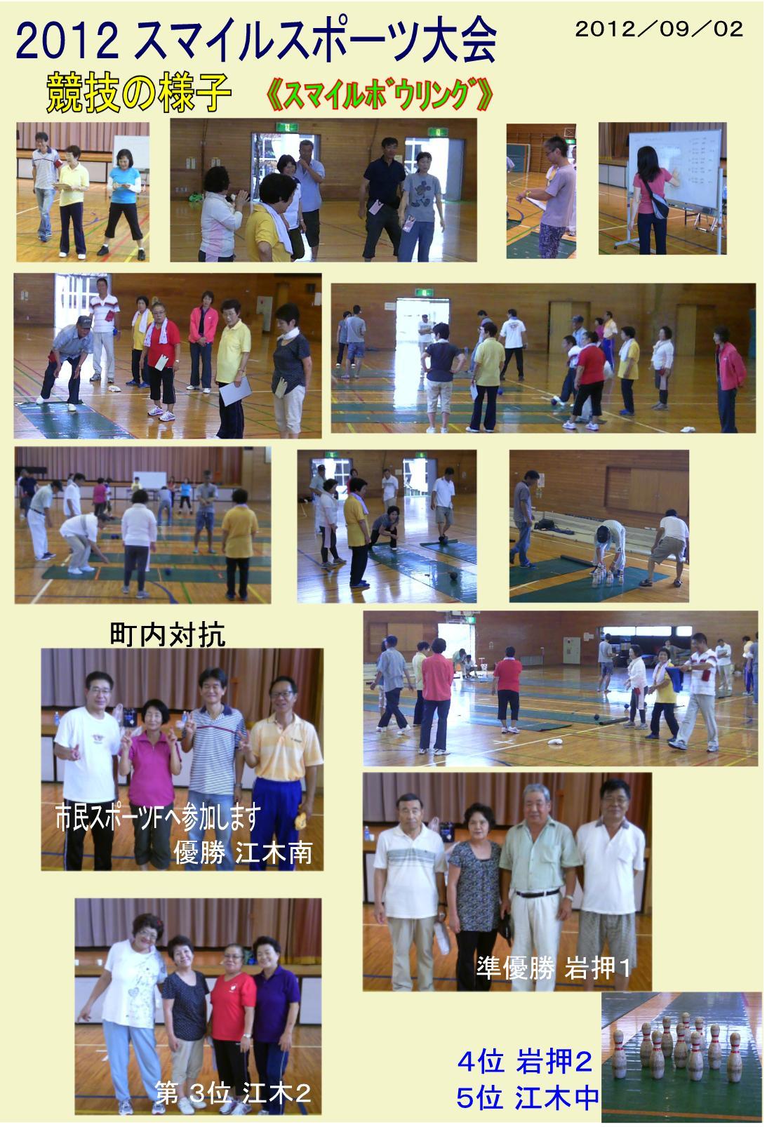 2012 競技速報(スマイルボウリング) A4版 .jpg